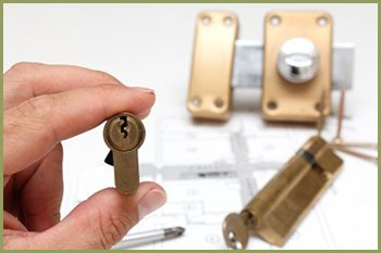 Anchor Locksmith Store Redlands, CA 909-696-2378